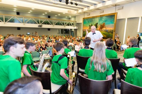 orkestro-koncertas-pedagogu-konferencijoje-grand-spa-lietuva-2019A257DD4A-3B19-22E9-0030-81D49A1BD3A5.jpg