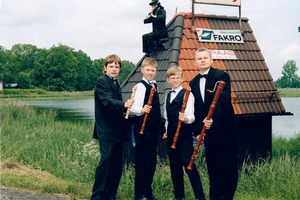3konsorto-koncertai-lenkjjoje-2001265D893E-095A-7BF1-A601-8B25A48CF7CD.jpg